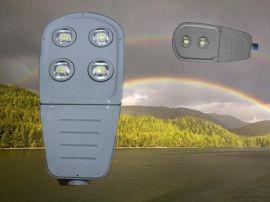 各种LED大功率室外照明灯具外壳