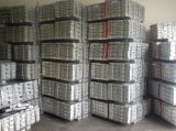 高纯锌Zn99.995慈山锌锭、南华锌锭、韶冶锌锭、麒麟0#锌锭