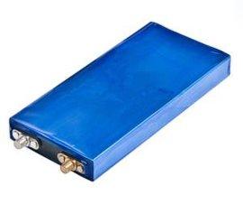 3.2V12AH 方形铝壳单体电芯  电池 磷酸铁