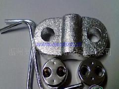 OY-125铜件专用研磨光亮剂