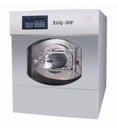不锈钢工业水洗机XGQ-30