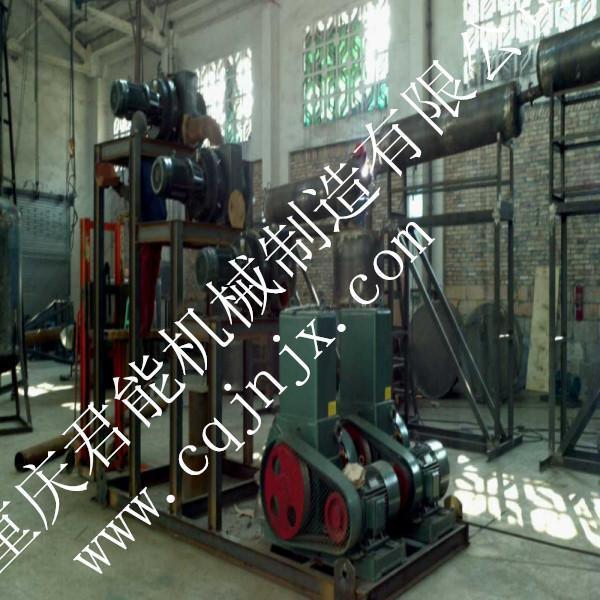 废机油回收设备ZSA-30