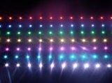 LED手写板  灯条,荧光板灯条,6mm硬灯条