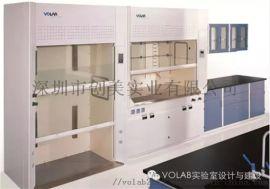 成都实验室通风柜操作原理VOLAB