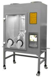 LB-KZXG 口罩细菌过滤效率(BFE)检测仪3