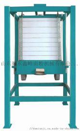 面粉机设备,面粉机设备单仓平筛,面粉机设备厂家