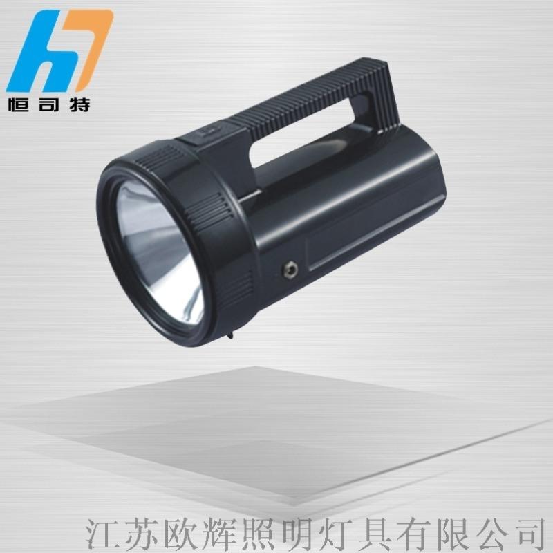 QC560C/LED摄像灯QC560C/LED摄像节能QC560C