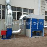 濟南焊煙淨化濾筒除塵器 格藍森32濾筒