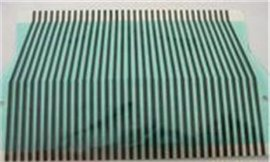 绿油异形环保斑马纸,免费打样