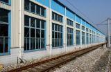 貴州彩色塗層鋼板門窗,彩板門窗廠家