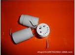 东莞业尚LED日光灯T8电源灯头 T8价格**惠的堵头 灯头生产厂