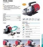 厂家直销气动式端子压接机 多功能端子压接机