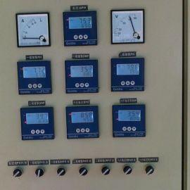 金至 TP560 PH/ORP控制仪表