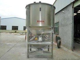 苏州烘干型立式颗粒混合机报价|大型塑料混合机厂家