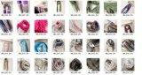日本原單出口外貿歐美圍巾