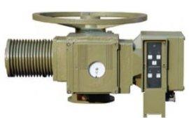 2SA3010、2SA3020、2SA3030西门子电动执行器