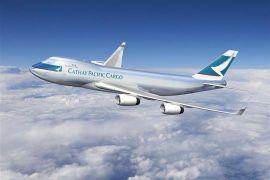 深圳国际空运公司 深圳到国外空运费用 深圳空运货物货品产品到国外 深圳空运公司