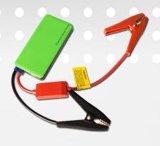 聚合物移动电源8000mah 便携式汽车应急启动电源 厂家直销