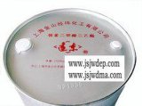 DEP邻苯二甲酸二乙酯厂家直销,上海邻苯二甲酸二乙酯DEP生产厂家
