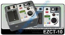 美国vanguard EZCT-10电流互感器测试仪Current Transformer Test Set