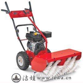 厂家直销小型多功能扫雪机SSM700