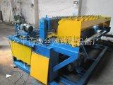 隧道钢筋网片焊网机矿用钢筋网片排焊机预制钢筋焊接设备