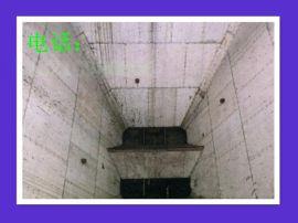 超高分子量聚乙烯煤仓衬板 耐磨料仓衬板