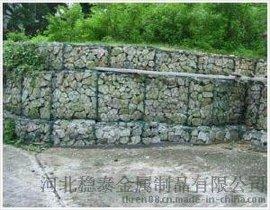 稳泰80*120石笼网,石笼网箱,石笼网护垫,镀锌石笼网,水利石笼网