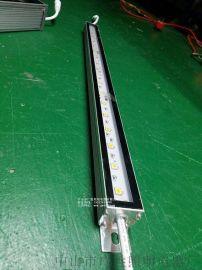 供应亮化灯具  LED灯条   洗墙灯  硬灯条