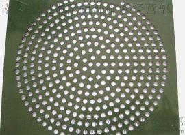 南京冲孔网,钢板网,网板,筛网,冲孔板
