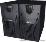 科士达YDC9101S科士达1KVA标准型