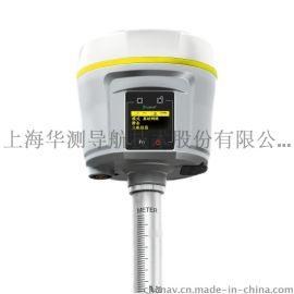 华测i80北斗RTK测量小型RTK测绘华测i80RTK价格