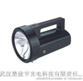 CH368手提式探照灯CH368价格CH368厂家
