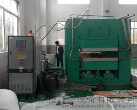供应南京油冷机,南京冷水机厂家