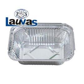 一次性铝箔餐盒 打包盒 外 碗 铝箔餐盒 焗饭盒 外贸原单 铝箔盒碗 锡纸盒 厂家直销