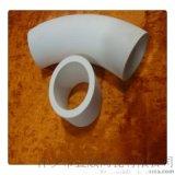 置顺陶瓷有限公司供应耐磨陶瓷管道弯头 耐磨陶瓷 高铝耐磨产品系列 焊接衬板 陶瓷衬板子 高铝陶瓷衬板 耐磨系列