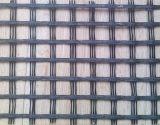 遼陽玻纖土工格柵理想價格