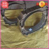 180#电力管管枕,优质现货,180#管枕批发零售
