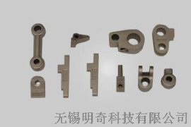 黄铜精密铸件, 铸铜件加工 ,精密铸铜 ,铸造件 ,硅溶胶铸铜 铸铜件