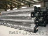 編織土工布  聚丙烯編織土工布/  專業生產廠家 質量有保障
