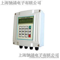 TUF-2000SR超声波热量表