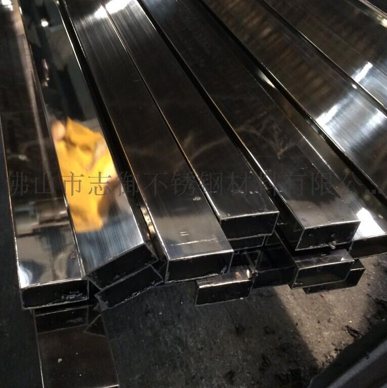 南海国标304不锈钢管 304不锈钢细管