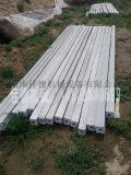 水泥立柱机标准化作业,提升建材生产新高度
