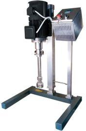 中试型间歇式高剪切均质乳化机
