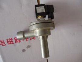 DCF-2L-B型脉冲电磁阀通用脉冲阀膜片