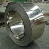 优质430BA 不锈钢带、430BA不锈钢板、430BA精密钢带
