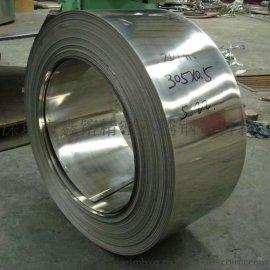 **430BA 不锈钢带、430BA不锈钢板、430BA精密钢带