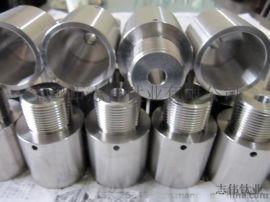 钛合金Ф1-Ф1000