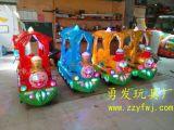河南鄭州搖擺機廠家直銷 兒童搖擺機 投幣搖擺機 電動搖擺車 搖擺機批發