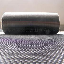 【帝威】12K碳纤维单向布